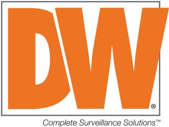 DW® l DW IP Storage Calculator